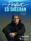 """PERFECT"" DI ED SHEERAN"