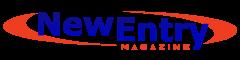 NewEntry Logo